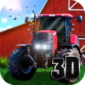 American Farm Simulator