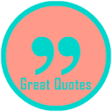 Hindi Quotes Collection 1000+