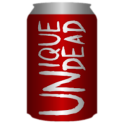 Soda Can lite Icon Pack