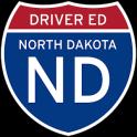 North Dakota DLD Teste