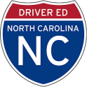 North Carolina DMV Handbook