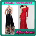 Ideas vestido formal