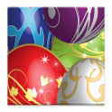 Eggs Drop - Game for Easter