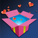 Secret Love Box