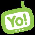 Онлайн Радио Yo!Tuner