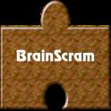 Brainscram