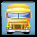 Hyd Bus Info