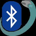 Arduino Bluetooth demo