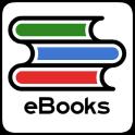 Free eBooks - Classics