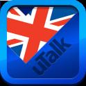 uTalk English