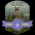 Soldier's Devotional Field Kit