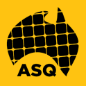 Solar Energy News App - ASQ