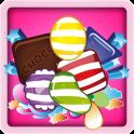 Candy Magic Quest HD