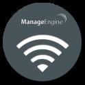 WiFi Widgets