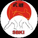 Shotokan Katas superiores