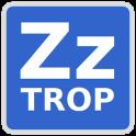 ZzTrop