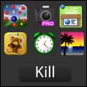 Application Icon Killer Pro