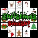 Christmas Smash!