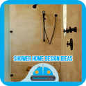 Shower Home Design Ideas