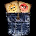 Pocket Rummi