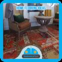 Startseite Flooring Ideas