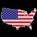 ZIP / Postal Codes USA