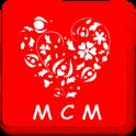 My menstrual calculator