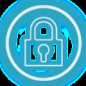 Screen Off (Lock) Widget