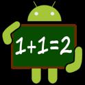 Lehrer App (Teacher App)