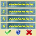 Quiz XL Pro Trivia Game