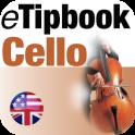 eTipbook Cello
