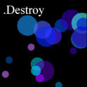 .Destroy DEMO