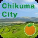 Chikuma City Visitors Guide