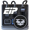 G-Stomper EDM and DubStep FX
