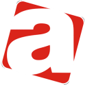 Radio Arrisalah FM