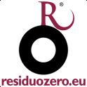 Residuozero Navigator