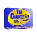 FM GIRASSOL