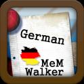 Learn German Words Fast