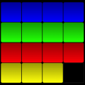 Slide Puzzle
