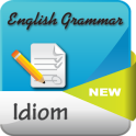 English Grammar – Idiom