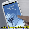 review Galaxy S III