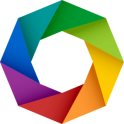 RGB Infinite Guessing Design Game: Guess the color