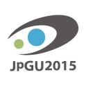 Japan Geoscience Union Meeting