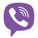 Viber Messages & Calls Guide