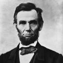 AP US HISTORY FLASHCARDS
