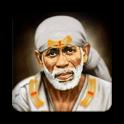 Sai Mantraa Om Sai Namo Namaha