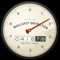BS Detector (Prank) - Diss 'n' Gauges