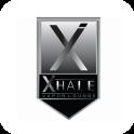 Xhale Vapor Lounge