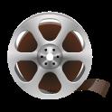 video converter mp3