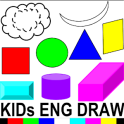 Engineering Drawing for Kids